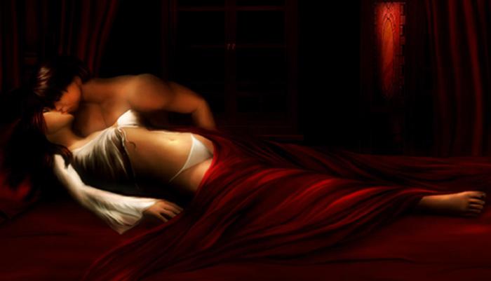 Gostosas completamente peladas em fotos sensuais -